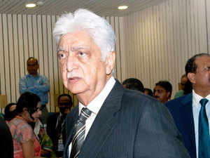 Premji Invest, the family office of Wipro Chairman Azim Premji, has led a $90-million funding into US-based enterprise planning cloud firm Anaplan.