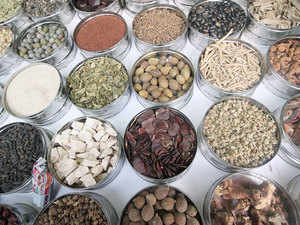 Sustainability and food safety of the spice industry will be the central theme of the international spice conference to be hosted by the All India Spices Exporters Forum (AISEF) from January 21 at Goa.