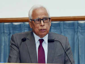 J&K Governor N N Vohra on Friday ordered a multi-agency security audit of all the vital security and sensitive installations.