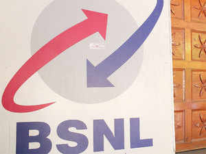State-run BSNL today said it has extended the scheme giving 80 per cent reduction in mobile rates to its existing customers, with effect from January 16.
