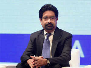 Apart from Birla, the ministry is also understood to have zeroed in on some other leading figures from the industry to head these prestigious institutions.
