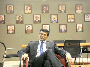 The RBI's approach has prompted some bankers to raise the issue with ministry officials as they seek more leniency in the treatment of NPAs.