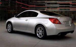 Nissan Cars Nissan's Clean Diesel vehicle X-TRAIL