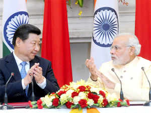 India, which is the second largest stake-holder in the China-backed Asian Infrastructure Investment Bank, has failed to secure a guarantee for the institution's vice presidency.
