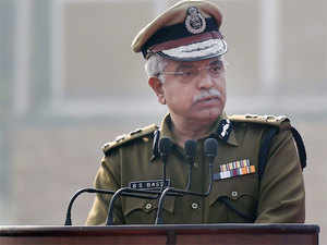 Bassi also stressed on increasing police presence, checking at vulnerable points, and sensitisation of second-hand car dealers, transporters among others.