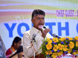 N Chandrababu Naidu has instructed Energy Department to immediately chalk out a mechanism to provide uninterrupted power supply to industries in the state.