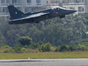 In addition to Tejas, DRDO is also showcasing other indigenously developed defence systems to display the nation's prowess in the area of advanced defence technologies.