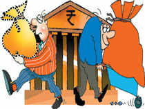 Over two dozen banking stocks hit their 52-week lows amid weak trading on Monday, causing the sectoral benchmark, BSE Bankex, tumble to its lowest level since June 2014.