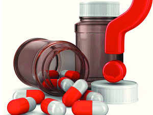 Drug prices may come down sharply in the coming days as government is likely to cap the trading margin on medicines at 35 per cent.