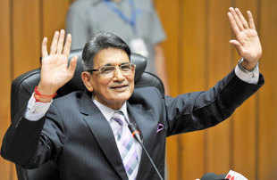 Lodha Committee's recommendations, calling for sweeping reforms in BCCI are expected to come up for further deliberations at MCA's AGM on January 22.