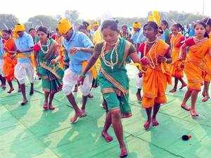 Union Minister Jual Oram said Centre would soon form an advisory body to address issues related to tribals.