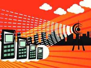 COAI has asked the govt that SBC should not be levied on telecommunication services as there are multiple other levies applicable on the industry.