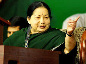 AIADMK supremo J Jayalalithaa today called for applications from aspiring candidates of her party for Assembly elections in Tamil Nadu, Puduchery and Kerala which are due in a few months.