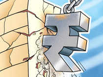 Snapping its three-day losing streak, the rupee edged 2 paise higher to 67.66 against the US dollar in early trade on Tuesday amid positive cues from Asian currencies.