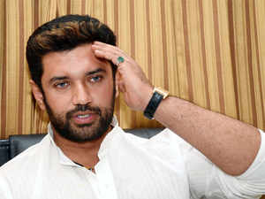 Paswan, said Nitish Kumar also cannot be given the benefit of doubt because he has vast experience and had been Chief Minister for three terms.