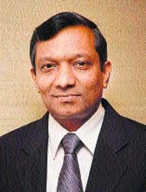Pawan Goenka, President, Automative Sector, Mahindra & Mahindra