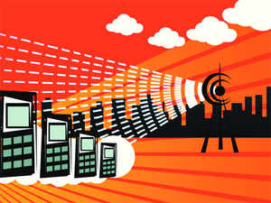 "In a notification, Trai said ""interested stakeholders are invited to participate"" in open house discussion on its consultation paper on 'Differential Prices for Data Services'."
