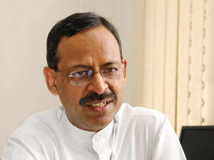 Coal Secretary Anil Swarup  said that Coal India will spend Rs 200 crore on initial technical overall under which all its trucks will be fitted with GPS devices besides electronic fencing of mines.