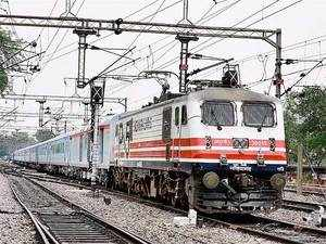 Based on the experience of running Gatiman Express at 160 kmph for a year, a further review shall be done at Railway Board for extension of its operations.