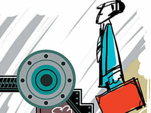 As the government continues the process for setting up of NCLT, it has extended the deadline for submission of applications for the posts of Secretary and Registrar of the tribunal.