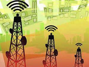 Key TEMA members include Bharti Teletech, C-DoT, Bharat Electronics, Sterlite Technologies, HFCL, Lava Mobiles, ITI, Birla Ericsson Optical and United Telecom among others.