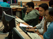 Rallis India on Monday reported a 20 per cent fall in its consolidated net profit at Rs 20.41 crore for the December quarter.