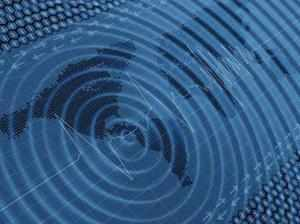 Any early warning signals emerging from the earthquake preparatory zones that can be detected in the observational tools to be deployed at SGRC will help in mitigating the effects posed by impending earthquakes in northeast region. (Representative Image)