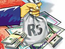 Indian Bank said it will raise Rs 1,100 crore through Basel-III compliant tier-II bonds.