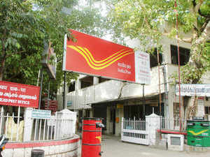PIB discussed the Rs 800-crore proposal from the India Post for setting up a payments bank and the final approval on the same is expected in the next meeting.