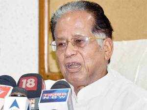 Illegal influx from Bangladeshis one of the prominent issues in Assam. Gogoi on Tuesday said Modi is not aware about the situation in Assam.