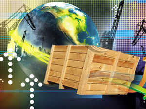 Exporters body FIEO has asked the government to address the inverted duty structure in the forthcoming Budget to boost exports.