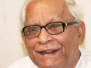 Former WB CM Buddhadeb Bhattacharjee had only three days ago urged the Congress to join hands with the CPI(M).