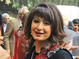 """The head of the AIIMS medical board, which gave its opinion last week on the cause of Sunanda Pushkar's death, today said that Delhi Police caused """"unnecessary delay"""" in sending Sunanda's viscera sample to the FBI lab on account of which its contents degraded."""