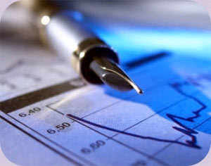 MF Investments When do you jump a mutual fund? More paperwork for MF investments!