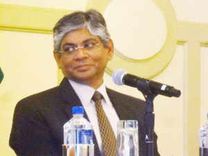The top Indian diplomat is currently visiting Seattle to meet officials of the top American companies like Amazon, Microsoft, Boeing and Starbucks.