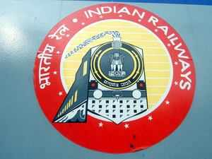 The Central Railways has decided to run two extra trips of the train with air conditioned coaches between Howrah and Pune.