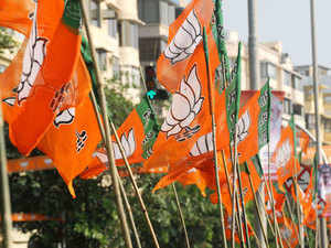 Newly elected Goa BJP president Vinay Tendulkar has said that it for the party high command to decide whether to project a Chief Ministerial candidate for the 2017 Assembly polls in the state.