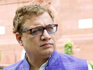 TMC MP Derek O'Brien today said his party would coordinate with other parties in supporting the students agitating over Dalit student's death.