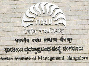 Indian Institute of Management Bangalore (IIMB) has become the first business school in India to become a university program partner of the CFA Institute.