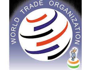 (Representative pic) Cabinet has given its approval to India's stand at the World Trade Organization's Nairobi ministerial conference that took place last month.