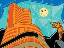 The benchmark indices, Sensex and Nifty tested official bear market territory on Wednesday after stock markets dropped more than 20 per cent from its March 2015 highs.