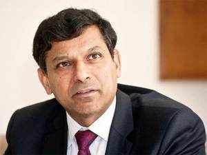Rajan said there have been huge flows in emerging markets but one should also understand that changes are taking place in emerging markets.