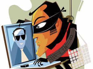 The EY 2016 Global Forensic Data Analytics Survey says that 40 per cent of its Indian respondents are concerned about cybercrime.