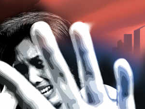 A 31-year-old employee of IBM was found murdered in her apartment in Kadugodi in southeast Bengaluru on Tuesday night.