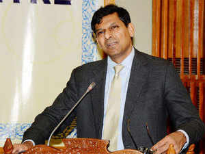 RBI Governor Raghuram Rajan said wars should never be seen as opportunities to push economic growth.