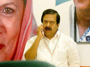 Ramesh Chennithala asked PM Modi to take strict action against those who were involved in the alleged suicide by a Dalit student in Hyderabad Central university.