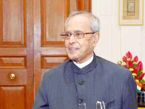 No difference can be made between good and bad terrorists and all forms of terrorism and manner of support to them need to be completely eradicated, President Pranab Mukherjee today said.