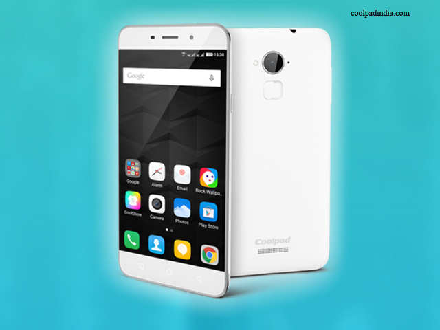 10 smartphones under Rs 12,000 with 'best' battery life - 10
