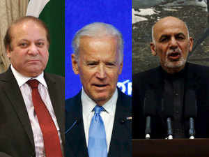 Pakistan, Afghanistan, China and the US have called on all Afghan Taliban groups to start talks with Kabul to find a political solution to the conflict in  war-torn country.