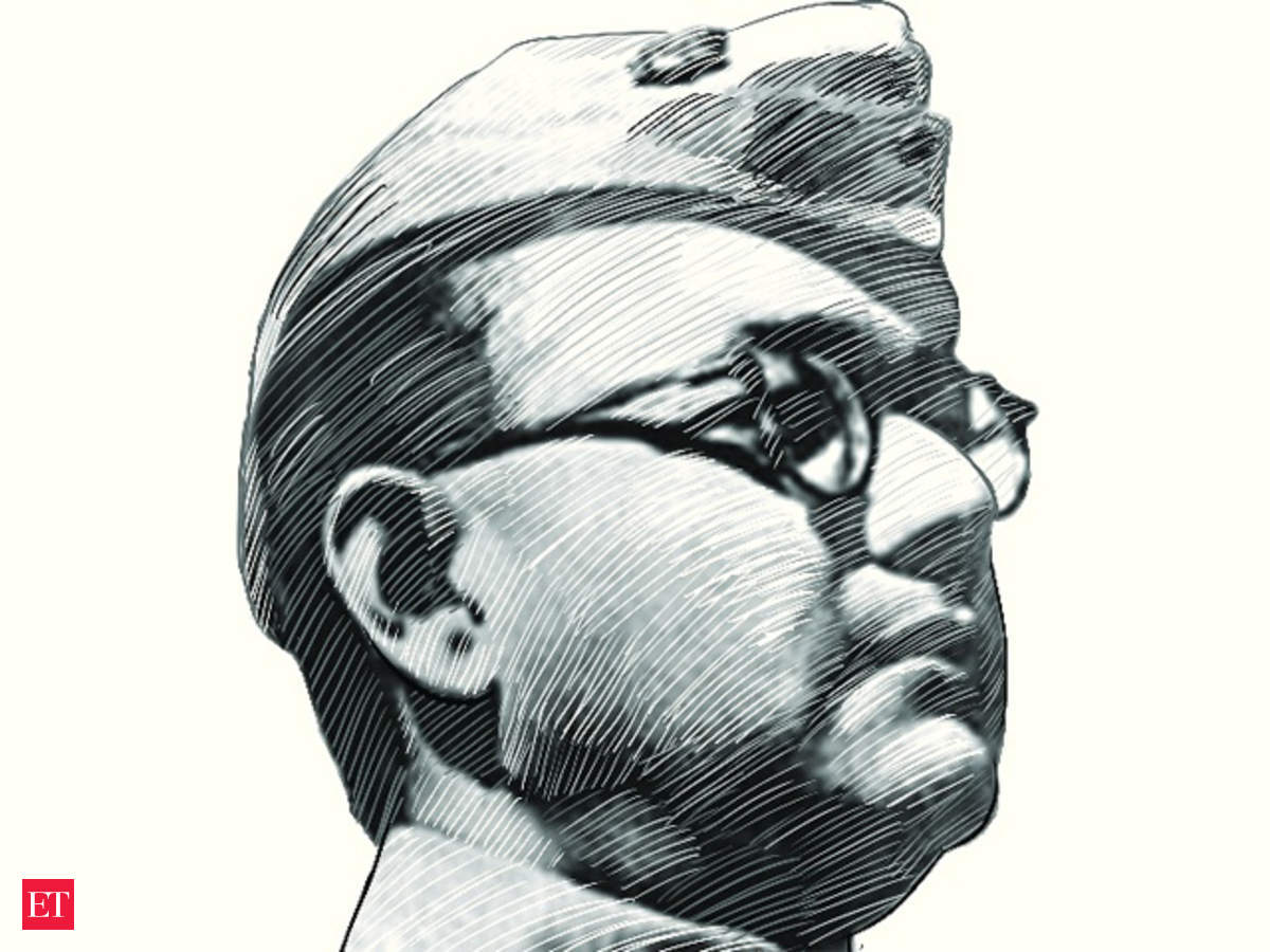 Cremation records of netaji subhas chandra bose released online